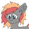 MLPlayerDudez's avatar