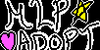 MLPleaseAdopt's avatar
