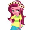 mlpLightsNightShine's avatar