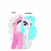mlplizzydrawings's avatar