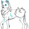 mlplove9's avatar