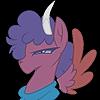 MlpLoveArtYT's avatar