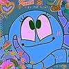 mlplover09art's avatar