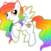 mlplover10015's avatar