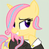 mlplover10315's avatar