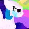 mlplover12321's avatar