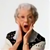 MlpLover12345678's avatar