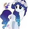 mlplover1555's avatar