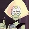 mlplover4001's avatar