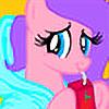 mlplover529's avatar