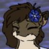 mlplover789's avatar