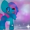 mlplover99's avatar