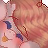 MlpLoverGal18's avatar