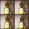 mlploverlife15's avatar