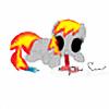 mlploveryay123's avatar