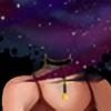 mlplpswinxclub's avatar