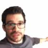 mlpLyncher's avatar