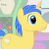 mlpMaconMixx's avatar