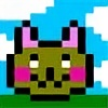 MlpMangaManiac's avatar