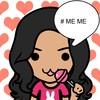 MLPmarissa's avatar