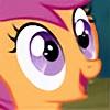 MLPMediaFrenzy's avatar