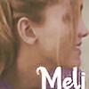 mlpmeli's avatar