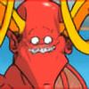 MLPmichael's avatar