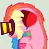 MLPMillyWolf123's avatar