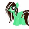 MLPMintySparks's avatar