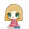 MLPMOONSHINESTARTM's avatar