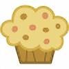 mlpmuffinplz's avatar