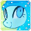 MlpMuslimah's avatar