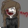 MLPNightglitter's avatar