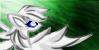MLPNowAndForever's avatar