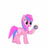 mlpOCCottonCandy's avatar