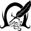 MLPOmegix's avatar