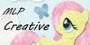 MLPony-Creative's avatar