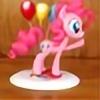 mlpony46's avatar