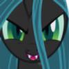 MLPonyBackgrounds's avatar