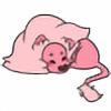 mlpower123's avatar
