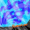 MLPPandabases's avatar