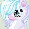 mlppegasister's avatar