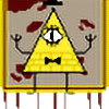 MLPPonies79's avatar