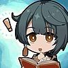 mlpponydash360's avatar