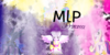 MLPprincessia's avatar
