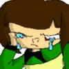MlpRaidio's avatar
