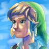 MLPRainbow10's avatar