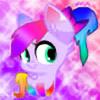 mlprainbowarts's avatar