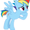 mlprainbowcrash's avatar