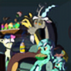 MLPRainbowFantasy's avatar